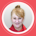 Julie Gifford - Occupational Therapist